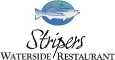 Stripers Waterside Restaurant, 133 Ocean Avenue, Kennebunkport ME (located in The Breakwater Inn) Local Seafood, Seafood Restaurant, Kennebunkport Maine, Stunning View, Beautiful Sunset, Restaurants, Ocean, Fresh, Sea