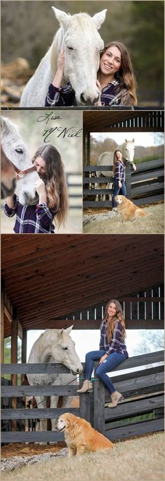 How to Take Family Photos with a Dog - Six tips - by Dallas Photographer Lisa McNiel