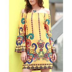 http://us.go-toshop.com/product/cmtfNjE2MU9mZiBUaGUgU2hvdWRsZXIgTG9uZyBTbGVldmUgUHJpbnQgQSBMaW5lIERyZXNzIEZvciBXb21lbg/catalog/off-the-shoudler-long-sleeve-print-a-line-dress-for-women?f=52CB4968-1067-C2F1-1C89-6745BCAEF954