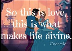 So this is love; so this is what makes life divine - Google Search