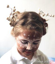 #makeup #makeupartist #bambimakeup #maquillaje