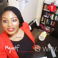 I Want To Live For Myself, Too! #LifeIsWhy #FamilyIsWhy #AD