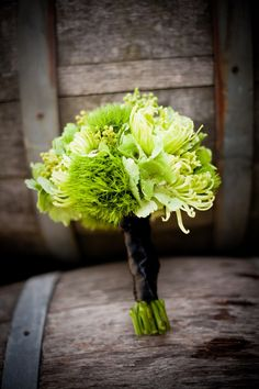 green_bouquet