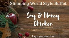 Welcome to day 7 of my 24 days of Slimming World Christmas Buffet Recipes. Today's recipe is for Slimming World Lamb Koftas with a mint yogurt dip. Homemade Baileys, Baileys Recipes, Slimming World Cake, Slimming World Recipes, Lemon Drizzle Muffins, Lemon Muffins, Blt Bites, Christmas Buffet, Christmas Pasta