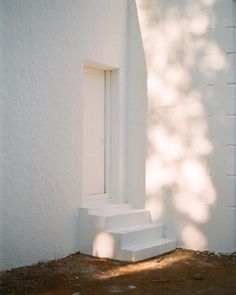 Júlia Amaral // photography . Matjiesfontein Work Travel, Candle Sconces, Sunrise, Wall Lights, Candles, Lighting, Instagram, Home Decor, Appliques