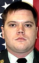 Army SSG Joshua D. Powell, 25, of Pleasant Plains, Illinois. Died September 21, 2010, serving during Operation Enduring Freedom. Assigned to 6th Battalion, 101st Combat Aviation Brigade, 101st Airborne Division (Air Assault), Fort Campbell, Kentucky. Died of injuries sustained when the UH-60 Black Hawk helicopter he was in crashed while on a special ops mission near Chanaryan village, Daychopan District, Zabul Province, Afghanistan.