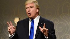 Mark Ruffalo, Michael Moore, and Alec Baldwin planning anti-Donald Trump rally in New York on inauguration day