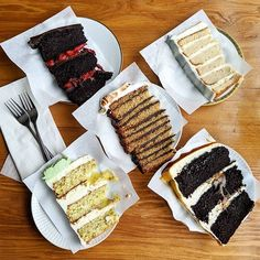 Want to learn about one of the best spots to get cake (with cream cheese frosting) in Seattle? Get the scoop on today's post! Cake With Cream Cheese, Cream Cheese Frosting, Seattle Food, Trips, Cheesecake, Geek Stuff, Sugar, Day, Desserts
