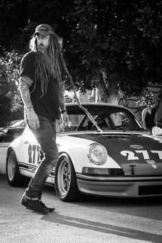 Luftgekühlt | Deus Ex Machina | Custom Motorcycles, Surfboards, Clothing and Accessories