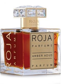 Amber Aoud by Roja Dove is a Oriental Spicy fragrance for women and men. Amber Aoud was launched in 2012. The nose behind this fragrance is Roja Dove. Top notes are bergamot, lemon and lime; middle notes are jasmine, rose, ylang-ylang and fig; base notes are agarwood (oud), birch, cinnamon, oakmoss, patchouli, saffron, sandalwood, ambergris, civet, musk and orris root.