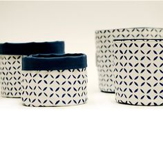 One Basket Sicilian tiles/organic by ElenaScarlata on Etsy