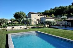 estate for sale in Lacoste, Vaucluse, Provence - RSI131005 | Knight Frank