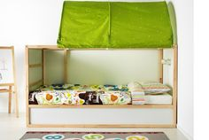 IKEA Childrens beds