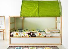 IKEA Childrens beds