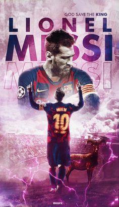 Messi Team, Messi Vs Ronaldo, Messi 10, Barcelona Team, Barcelona Football, Real Madrid Football, Lionel Messi Wallpapers, Ronaldo Wallpapers, Messi Poster