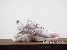 Free Shipping Men Nike Air Huarache 1 Running Shoe 924386-788 Nike Lunar 0553eddd7