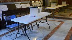 Το Κουτσαβάκι: Στην Καταλονία ξεκίνησε το  δημοψήφισμα για την αν...