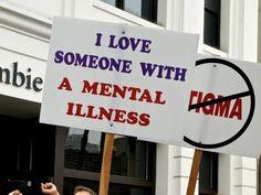 fight the stigma!