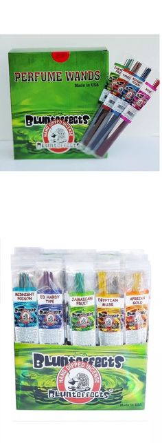 Incense 43405: Blunteffects Blunt Effects Hand Dipped Incense Box 72 Count Assorted Fragrance -> BUY IT NOW ONLY: $45.99 on eBay!