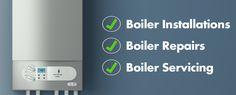 Best Boiler Repair Services