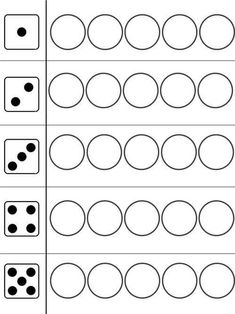 fun worksheets for kids activities fun worksheets for kids fun worksheets for kids grade fun worksheets for kids activities fun worksheets for kids free fun worksheets for kids kindergartens fun worksheets for kids early finishers Craft Activities For Toddlers, Fun Worksheets For Kids, Kindergarten Math Worksheets, Homeschool Kindergarten, Math For Kids, Fun Math, Preschool Activities, Kids Fun, Maths