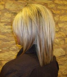 Medium Length Hairstyles 2016 with Layers