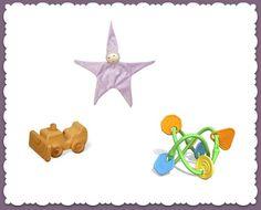 kangarooboo toys #madeinusa