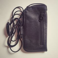 Log in to your Etsy account. Nexus 5 Case, Google Nexus, Fashion Backpack, Online Shopping, Backpacks, Zipper, Pocket, Leather, Bags