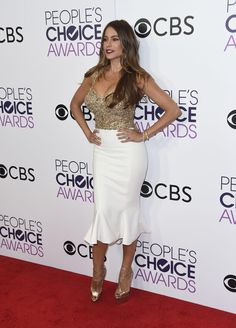 awesome Jennifer Lopez, Priyanka Chopra, Victoria Justice and Other Sextastic Stars Line Up for the People's Choice Awards 2017 Check more at https://10ztalk.com/2017/01/19/jennifer-lopez-priyanka-chopra-victoria-justice-and-other-sextastic-stars-line-up-for-the-peoples-choice-awards-2017/