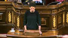 """CNA: """"¿Tendrán la vergüenza de votar contra la subida del SMI cobrando más de 4.000 euros al mes?"""" por tocarse los coj..."""