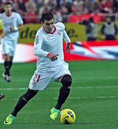 Jose Antonio Rejes