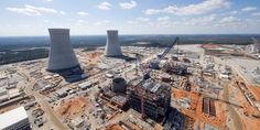 'Energy is worth a war': US nuclear supremacy is collapsing but there's a way to win it back