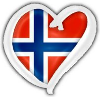 Norway! <3 This is my own country, so I'm hardly objective. We've sent some wonderful entries over the years, but we've definitely sent our fair share of garbage too. We've come last more times than anyone else ... ! but we've also won three times. In 2012 we're going to bomb. ;-)