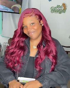Ombre Wigs, Color, Colour, Colors