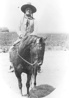 Catholic Crow Indian, Judge Charges Five Times.   Little Big Horn College Collection.  Montana State University Library.