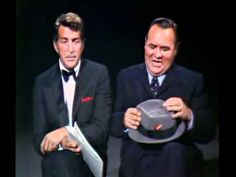 ▶ Jonathan Winters and Dean Martin - YouTube