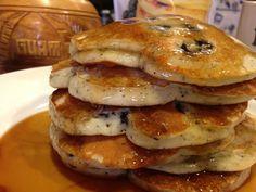 SweetStacks Blueberry Gourmet Pancakes: http://www.sweetstacks.com/content/view/148/82/