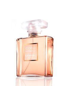 8c38dbdfe2b CHANEL Eau de Parfum Fragrance Collection - All Perfume - Beauty - Macy s   cocochanelperfumeprice