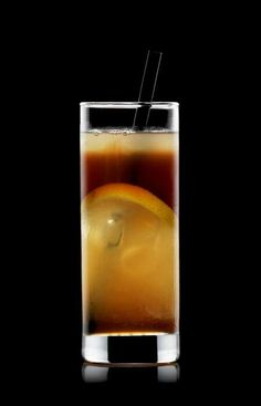 http://www.schweppes.de/mixen/cocktails/long-island-ice-tea