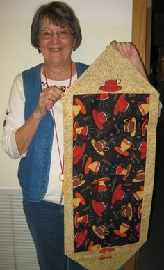 1000 images about ten minute table runner on pinterest for 10 minute table runner directions