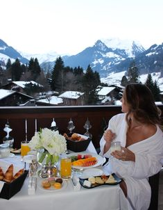 12 Things to do in Gstaad, In Winter - Clutch & Carry-On Gstaad Switzerland, Chalet Chic, Photo Editing Vsco, Honeymoon Places, Winter Photos, Baby Winter, Travel Aesthetic, Winter Holidays, Luxury Travel