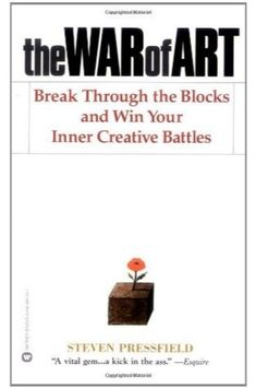36 Best The Best Business Books Of All Time Images Best Books To