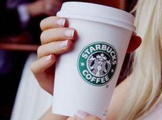 6 asombrosos datos que no sabías de Starbucks