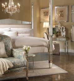 Luxury Furniture & Design