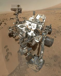 Please vote for @MarsCuriosity in @Time's Person of the Year for 2012! #POY2012