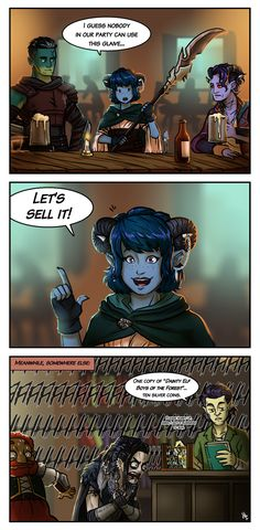 Feel free to correct me on this joke if it's wrong, because I know fuck all about D&D. Critical Role Comic, Critical Role Characters, Critical Role Campaign 2, Critical Role Fan Art, Dnd Characters, Dnd Funny, Stupid Funny Memes, Mighty 9, Character Concept