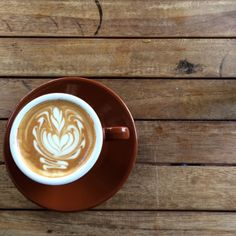 15 Cafes that serve Legendary Coffee in Singapore - Yahoo News Singapore