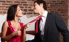 enfp muški dating enfp ženski