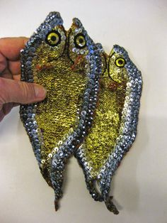 I've just started work on my next exhibition which will be in October 2015 at Alexander Palace. The show entitled 'Kate's Plaice' will be a. Plaice, Cool Art, Awesome Art, Types Of Art, Fabric Art, Bead Art, New Work, Fiber Art, Artisan
