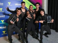 Photo from @cncomusic on Instagram by cncomusic
